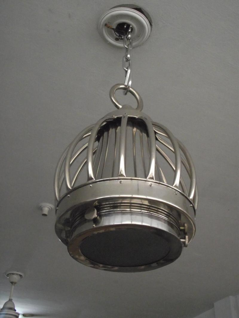 New Light Of Myanmar Daily Journal: Nautical Ceiling Light Fixture Pendant Lamp Hanging